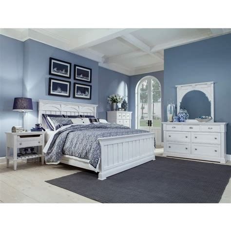 magnussen coventry lane panel bedroom set in white 1000 images about magnussen home on pinterest