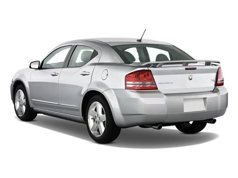 vehicle repair manual 2009 dodge avenger user handbook service manual where to buy car manuals 2009 dodge avenger electronic toll collection 2009