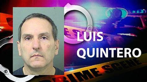 luis quintero man accused of practicing dentistry without a license wpec