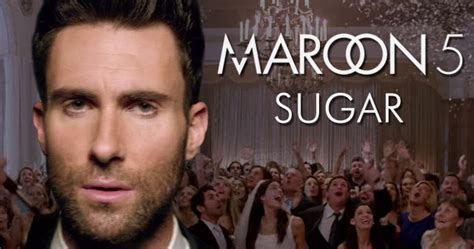 Download Mp3 Sugar Maroon 5 Gudang Lagu | download lagu maroon 5 bad day at work