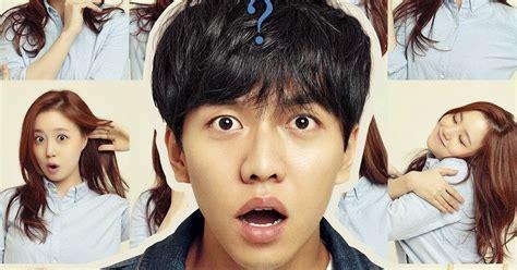 daftar film drama korea terbaru oktober 2015 daftar 9 film korea korean movie terbaru tahun 2015