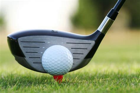 cheos annual golf scramble