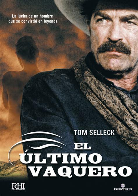 el ltimo argumento de el 250 ltimo vaquero car 225 ula dvd index dvd com novedades dvd blu ray dvd alquiler