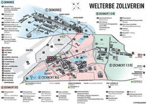 weltkulturerbe zollverein museum finder guide radio te