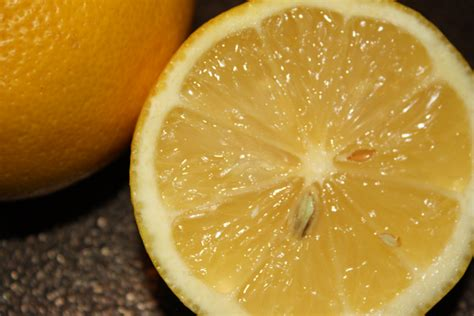 Lemon Detox Gallstones by The Secret Of Gall Bladder And Liver Disease