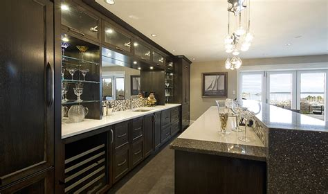 kitchen cabinets victoria bc custom kitchen cabinets in victoria bc innovative