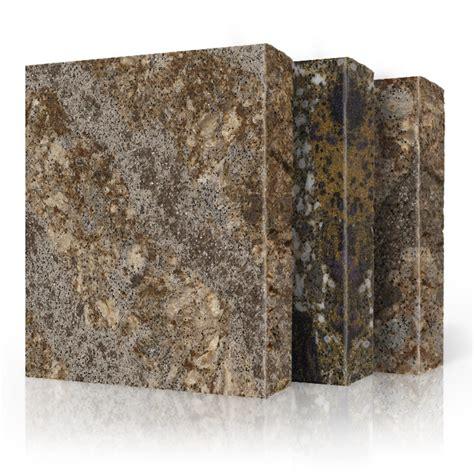 Quartz Brands Countertops quartz countertops 3 great brands