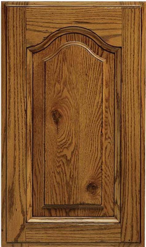 Raised Panel Cope and Stick Doors   Custom Cabinet Doors