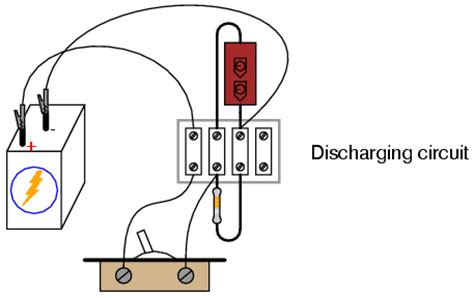 capacitor discharge ac or dc capacitor discharge ac or dc 28 images simple ac to dc converter the use of bridge rectifier