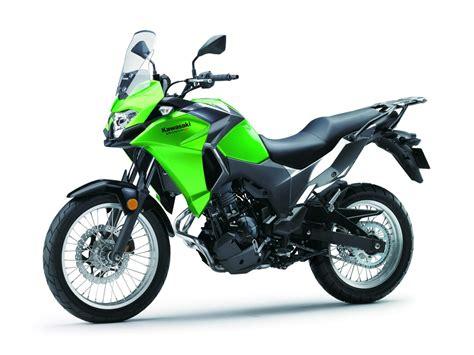 Motorrad Kawasaki Versys by Kawasaki Kle 500 Bilder Und Technische Daten