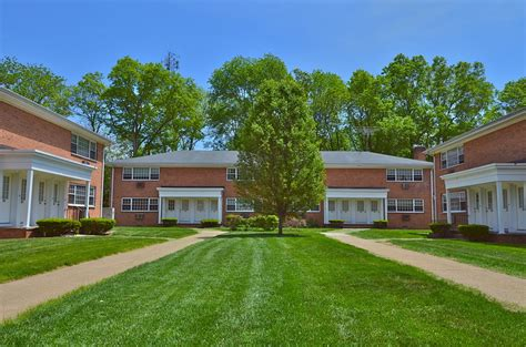 Intervale Gardens intervale gardens parsippany nj apartment finder