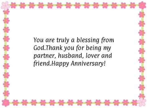 thank you letter to husband on anniversary 504 best happy anniversary images on