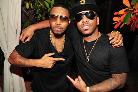 download nas life is good mp3 nas life is good leak