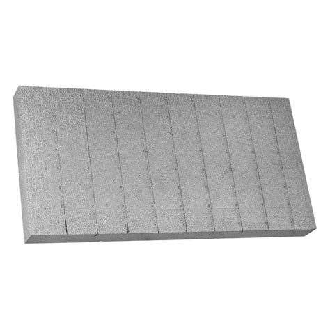 isolamento pareti interne isolamento pareti interne ed esterne isolconfort
