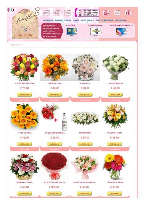 consegna fiori domicilio roma consegna fiori a domicilio roma mondo invia fiori