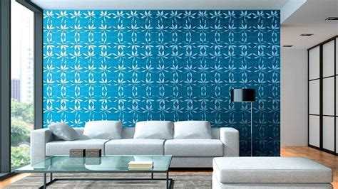 texture paints for living room texture wall paint designs for living room and bedroom