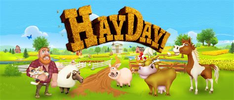 hay day game for pc free download full version image gallery hay day