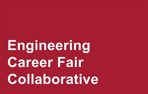 Harvard Mba Career Fair by Fall Office Of Career Services