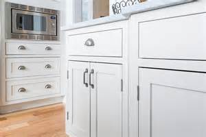 Placement Of Kitchen Cabinet Knobs luxury south carolina home features inset shaker cabinets