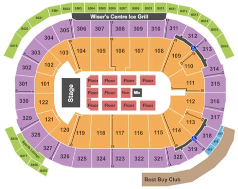 rod laver floor plan madonna meze blog rogers arena floor seating meze blog