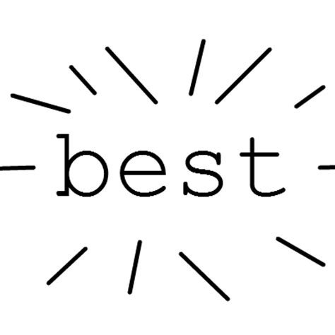 best words in writing 101 how to use the word best jade varden