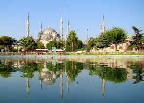 File:Blue Mosque Istanbul Mirrored.JPG - Wikimedia Commons