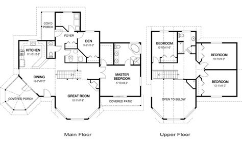 Brighton Floor Plans | the brighton house plan house plans