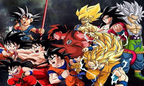 anime yang tokoh utamanya kuat inilah para tokoh utama anime yang bisa berubah wujud dan