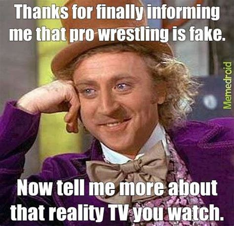 Wrestling Memes - best 25 wrestling memes ideas on pinterest