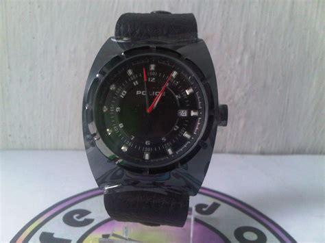 Rip Curl Rp 2201 Blbrgr Leather produk jam tangan