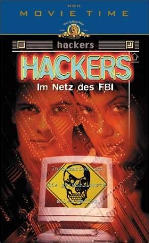 hacker film polski online download hackers movie for ipod iphone ipad in hd divx