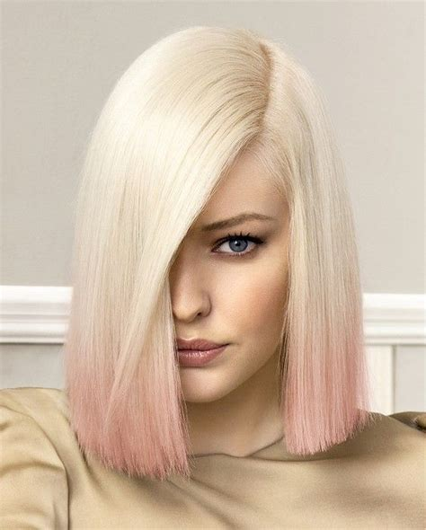 edgy salon haircuts chicago 511 best hair makeup images on pinterest hair dos