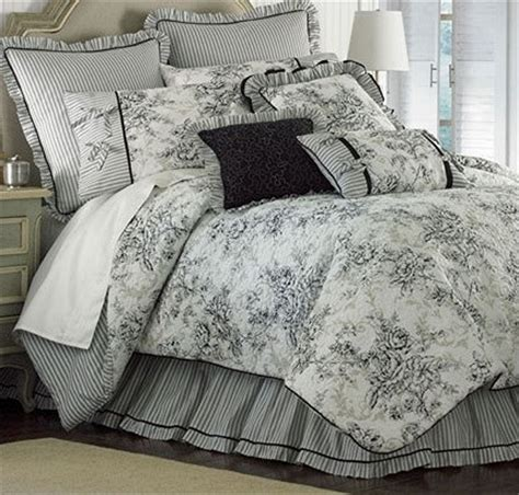 toile bedding discover and save creative ideas