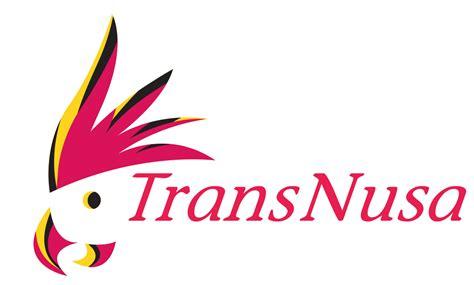 batik air trans nusa transnusa wikipedia