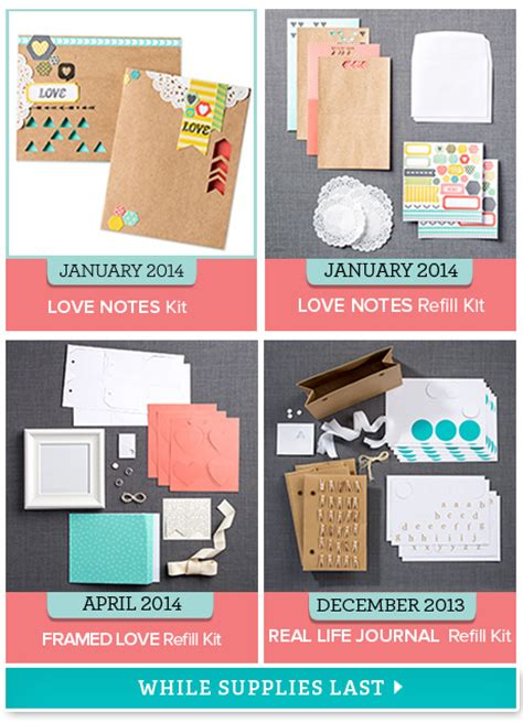 Paper Kit - news past paper pumpkin kits stin up demonstrator