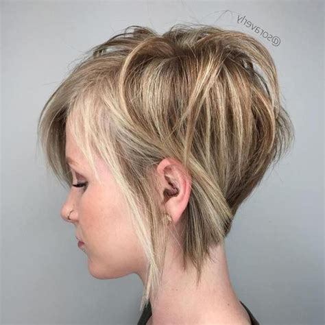baby fine hair styles short 15 ideas of short hairstyles for baby fine hair