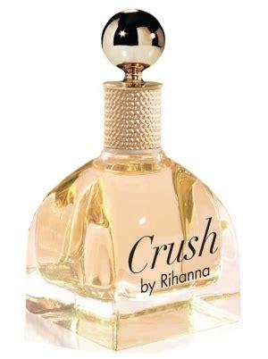 crush rihanna perfume a new fragrance for 2016