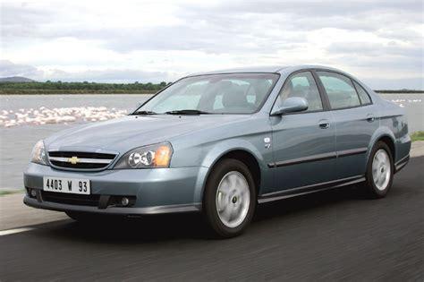 Fußmatten Auto Chevrolet Aveo 100 passgenaue autofussmatten f 252 r den chevrolet
