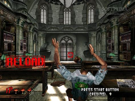 house of the dead 2 the house of the dead 2 download