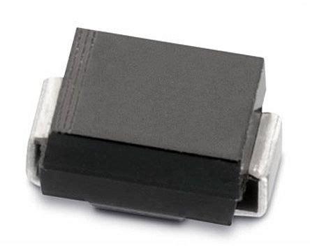 wurth tvs diode 824521581 wurth elektronik 824521581 bi directional tvs diode 600w 2 pin do 214aa wurth
