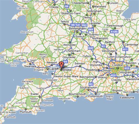 bristol on the map bristol xcombear photos textures