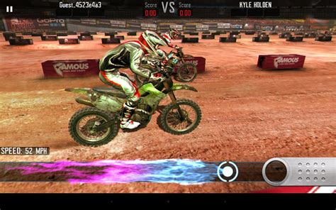 mad skills motocross 2 download 100 mad skills motocross 2 download bike racing 2