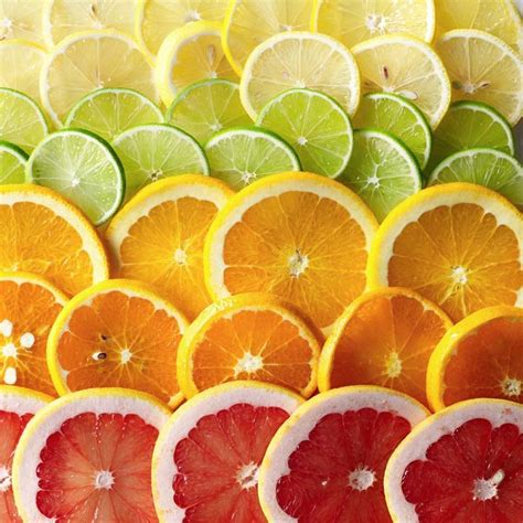vitamin c vegetables and fruits what s the difference between citric acid ascorbic acid