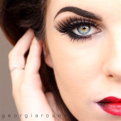 beautiful eye colors beautiful eye color makeup colored contacts