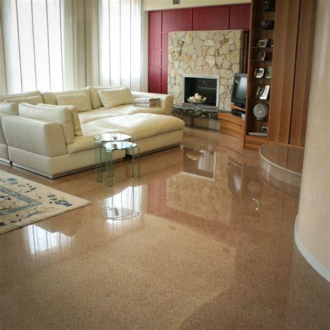 pavimento granito pavimenti in granito catalogo tonalit 224 e prezzi