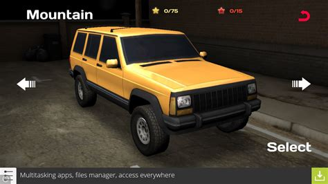 Auto Parking 3d by Backyard Parking 3d Juegos Para Android 2018 Descarga