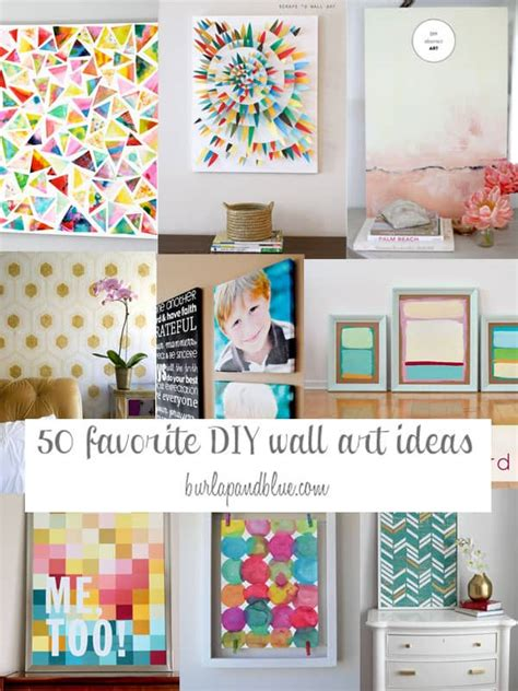 wall diy projects diy wall