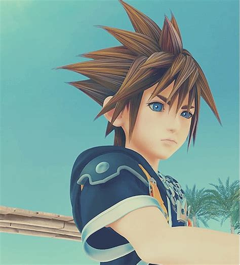 themes kingdom tumblr kingdom hearts theme profile themes