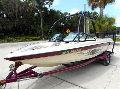 malibu boats okc 1999 malibu sunsetter vlx for sale in ocklawaha florida