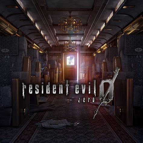 resident evil  ign